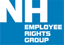 Logo of New Hampshire Employee Rights Group